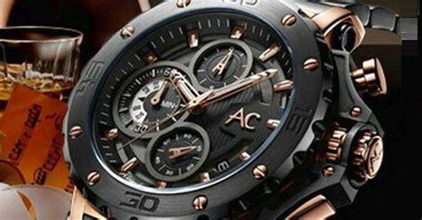 Alexandre Christie 6208mc Bl sale jam tangan alexandre christie original terbaru dan