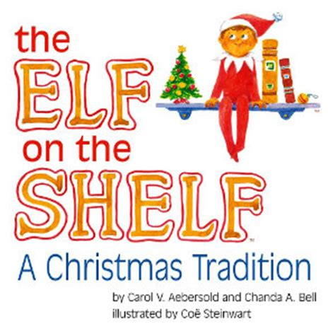free printable elf on the shelf book the elf on the shelf wikipedia