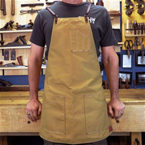 Take A Peek Inside These 8 Woodworking Shops