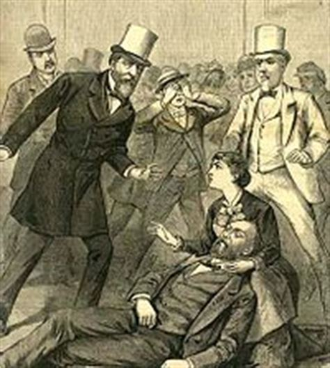 assassination of james a garfield wikipedia the free assassination of james a garfield wikipedia the free