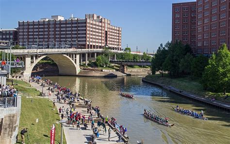 dragon boat jargon preview houston dragon boat festival takes off may 5 at