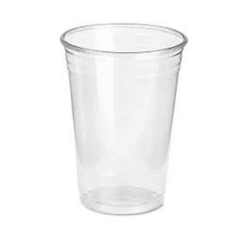 vaso trasparente vasos mini pl 225 stico desechable transparente mejor precio