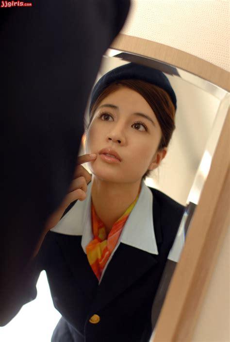 Anari Suzuki Anri Suzuki 鈴木杏里 Photo Gallery 18 Jjgirls Av