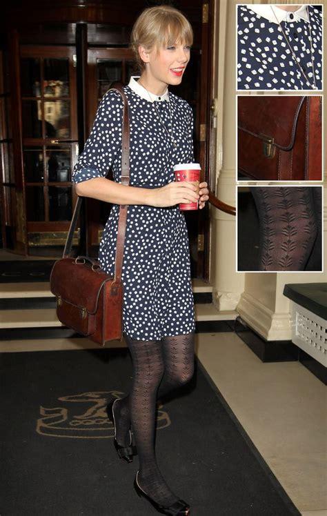 patterned tights london 167 best celeb in hose images on pinterest sock socks