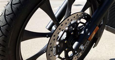 Einsteiger Motorrad Chopper by 7 Chopper Tipps F 252 R Einsteiger Motorradbekleidung Net