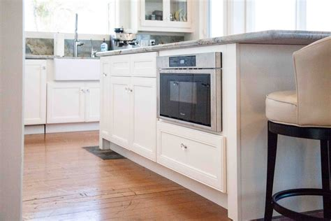 semi custom cabinets semi custom cabinets through special ordering at hawaii s