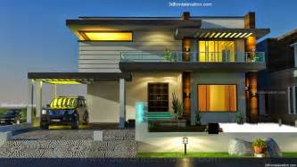home design 3d elevation 3d front elevation com 2
