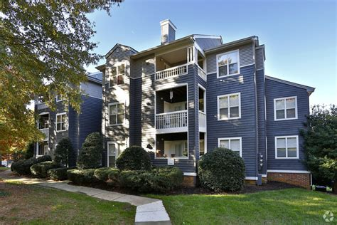 Hyde Park Appartments by Hyde Park Apartments Rentals Cary Nc Apartments