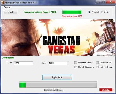 gangstar vegas apk ios gangstar vegas hack unlimited coins and best hack and cheats for all