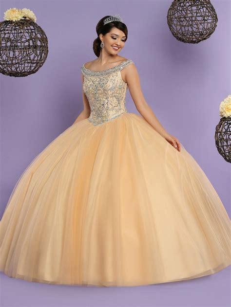 videos se cojen a quinceaera el da de su fiesta da vinci quinceanera dresses 15 dresses vestidos de