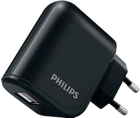 usb 2 1 wall charger philips dlp2207 dual usb 2 1 wall charger battery
