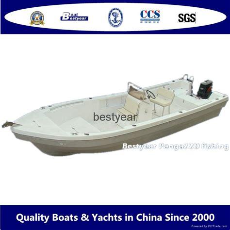 sw boats high side sw panga 22d boat sw panga22d boa bestyear