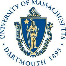 Jd Mba Program Umass Dartmouth by The 15 Best Masters In Sustainability Degree