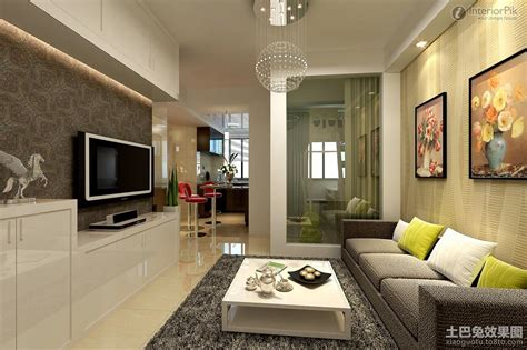 living room inspiration gallery living room outstanding small apartment living room ideas living small and simple small