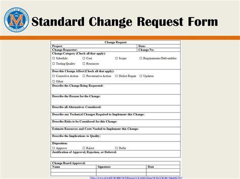 2 configuration management ppt video online download