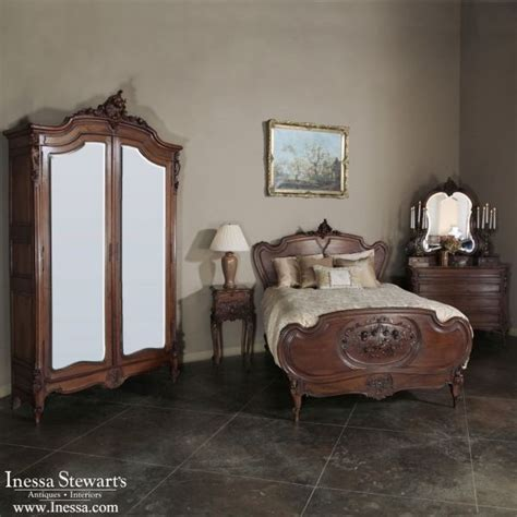 rococo bedroom set 111 best rococo and louis xv antique style images on