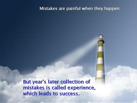 Success L by Beautiful Quotes On And Success This Is Quite