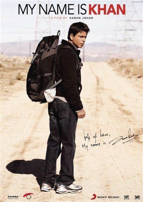 film india terbaru my name is khan 64 best my name is khan images on pinterest my name is