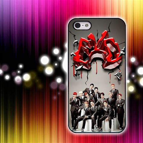 Casing Handphone Kpop Bigbang Alive 17 best images about k pop phone cases on exo