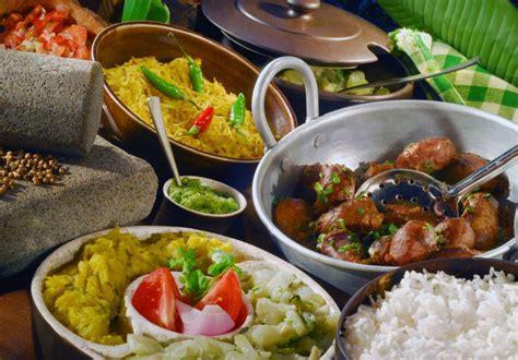 cuisine creole mauricienne 7 lieux pour d 233 couvrir la vraie cuisine mauricienne the