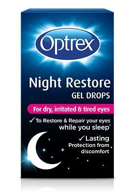 optrex bagno oculare ideafarma reckitt optrex repair collirio gel