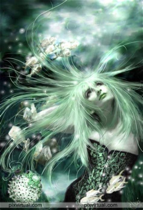imagenes de hadas blancas pquihadas hadas hermosas
