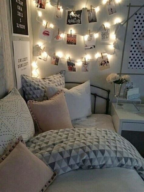 pinterest teenage girl bedroom 1000 ideas about tumblr rooms on pinterest tumblr room
