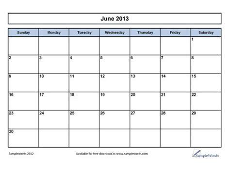 printable quarterly calendar 2013 april 2013 calendar with holidays bed mattress sale