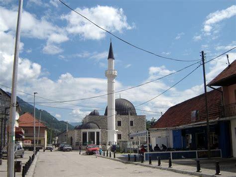islam montenegro 芟estitka reisa rifata ef fejzi艸a