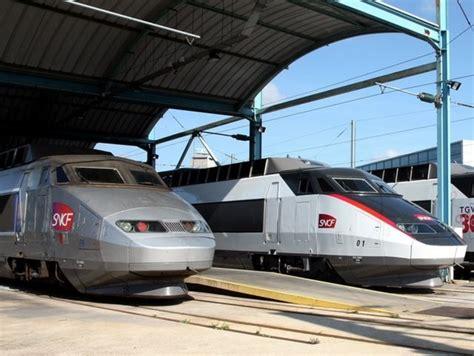 treno porta garibaldi parigi tgv apre a porta garibaldi la prima boutique sncf