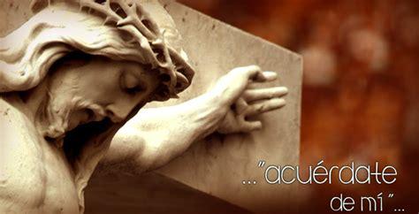 tattoo jesus cristo crucificado homil 237 a del domingo xxviii del tiempo ordinario no seas
