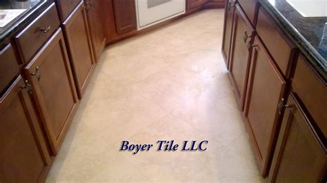 Porcelain Tile Installation Porcelain Tile Installation Boyer Tile