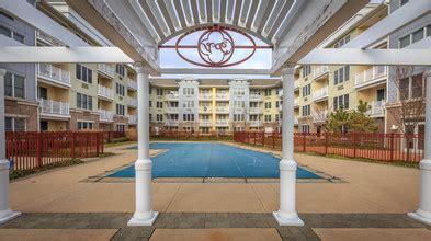 pier village rentals pier village apartments rentals long branch nj