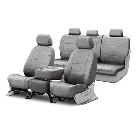 2016 gmc yukon seat covers seat covers seat covers gmc