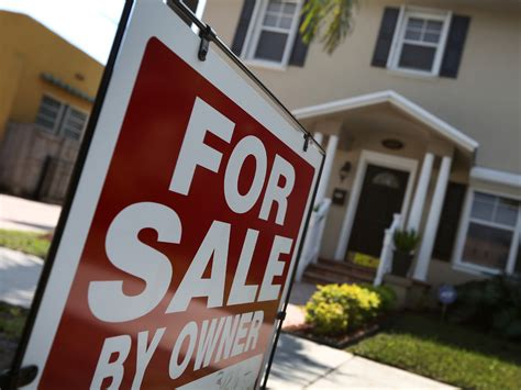 selling your home 17 tips for creating maximum curb