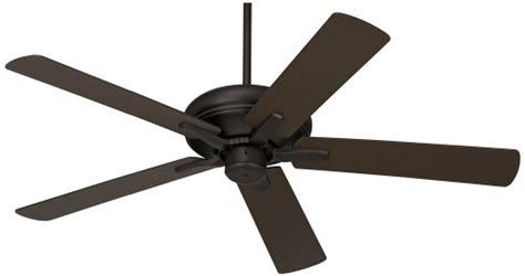 casa vieja fans company casa vieja paseo ceiling fan 52 quot bronze great deals