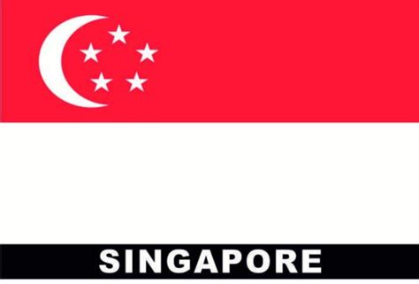 tattoo sticker singapore temporary body face country flag tattoo stickers water