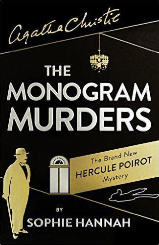 libro the monogram murders hercule 25 best ideas about hercule poirot on agatha christie s poirot agatha christie and