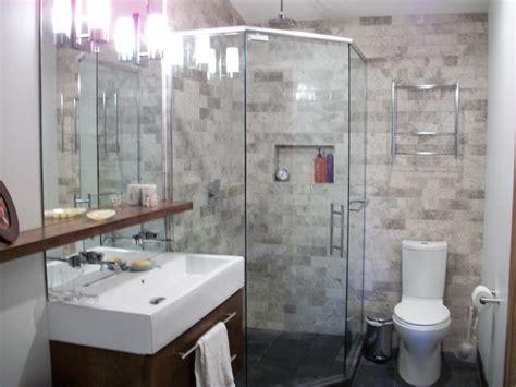 modern bathroom tile gallery unique modern bathroom tile gallery wall to boost depth