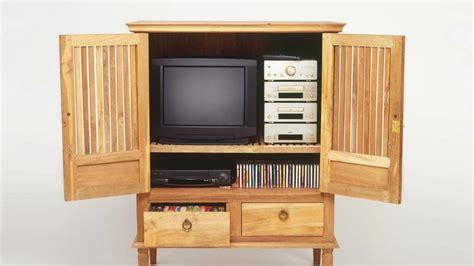 worst home decor ideas of the 1990s realtor 174