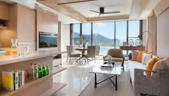 2 bedroom suites in city md photo gallery amari phuket