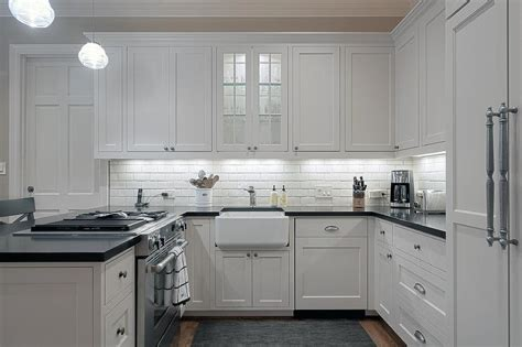 u shaped kitchen cabinets small u shaped kitchen transitional kitchen