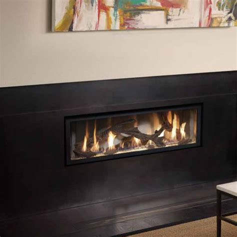 Fireplace Extraordinaire by Fireplace Extraordinaire 4415 Stamford Fireplaces