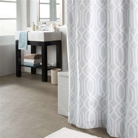 curtain place contemporary decoration bathroom with irving place shower