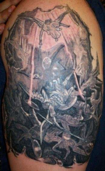 paradise lost tattoo paradise lost by