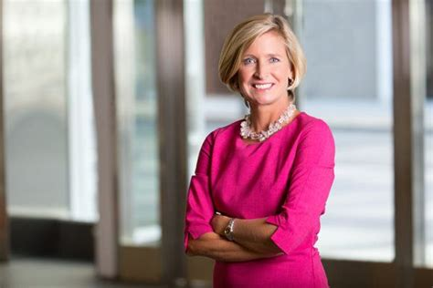 email format eli lilly ceo pusey to leave insurer trade group aia for eli lilly