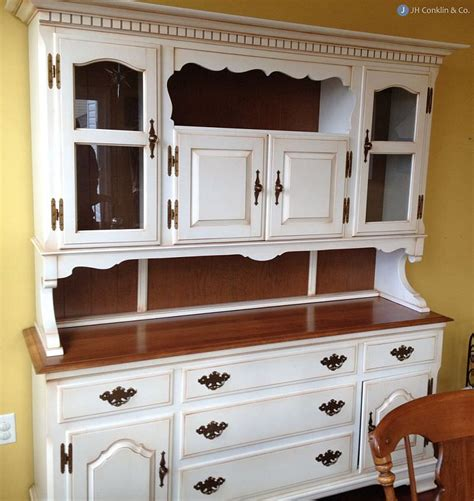 kitchen furniture nj kitchen furniture stores in nj furniture dinette sets nj