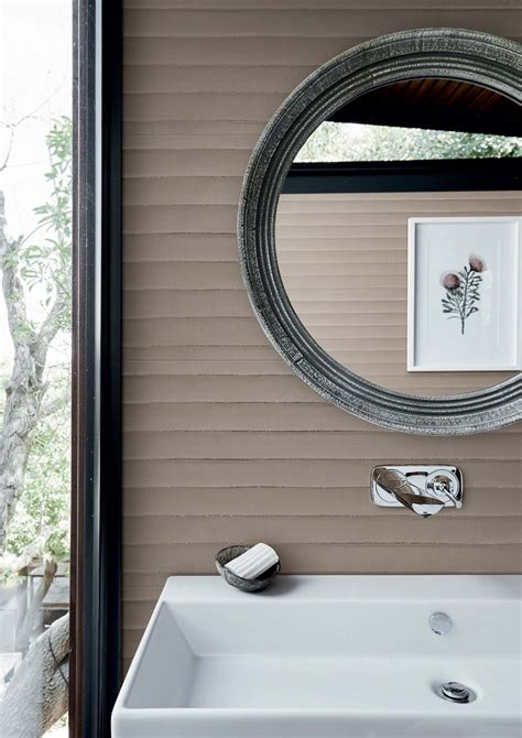 piastrelle per rivestimento piastrelle per rivestimenti cucina bagno doccia marazzi