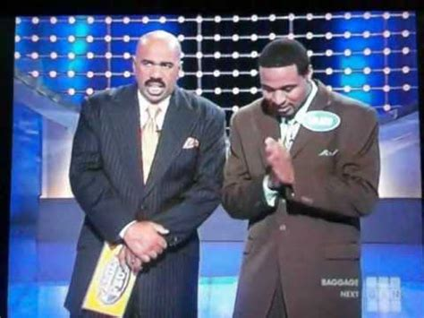 Family Feud Fast Money Win - family feud funny fast money win youtube