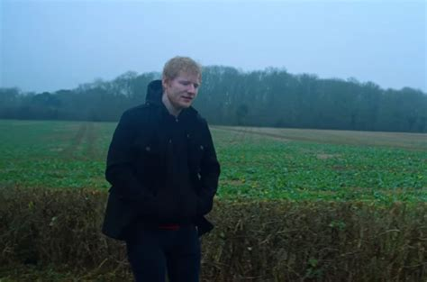 ed sheeran castle on the hill ed sheeran s next single will be castle on the hill